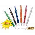 Στυλό Click pen (new collection) ΔΙΑΦΗΜΙΣΤΙΚΑ ΣΤΥΛΟ
