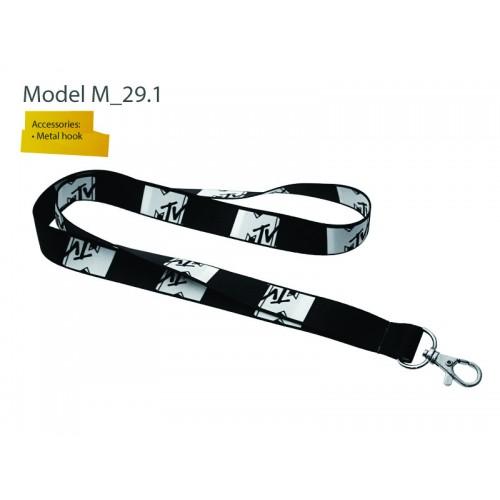 Model M_29.1