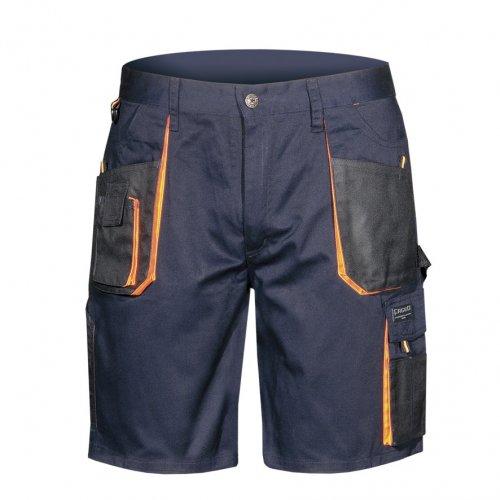 Κοντό παντελόνι εργασίας (00061)