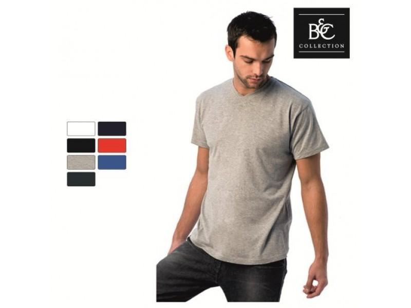 Μπλούζα μακό  7e633d09938