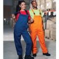 Φορμα Εργασίας ΦΟΡΜΕΣ ΕΡΓΑΣΙΑΣ | ΠΑΝΤΕΛΟΝΙΑ | ΒΕΡΜΟΥΔΕΣ