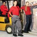 Παντελόνι Εργασίας ΦΟΡΜΕΣ ΕΡΓΑΣΙΑΣ | ΠΑΝΤΕΛΟΝΙΑ | ΒΕΡΜΟΥΔΕΣ