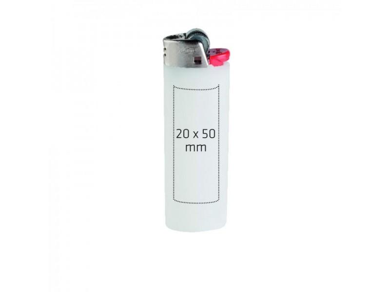 9f9c67854740 ... BIC 26 Lighter - 2320 ΔΙΑΦΗΜΙΣΤΙΚΟΙ ΑΝΑΠΤΗΡΕΣ BIC ...
