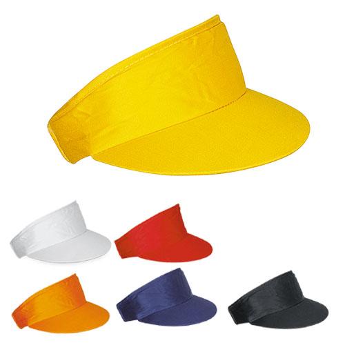 Καπέλο tennis GRV 2567