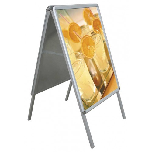 POSTER STANDS 32mm DS-10