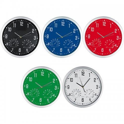 Wall clock (41238)