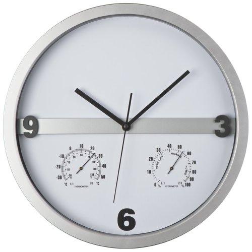Ρολόι τοίχου TATI (43449)