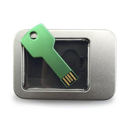 4766 8GB - USB MEMORY FIXING 8GB