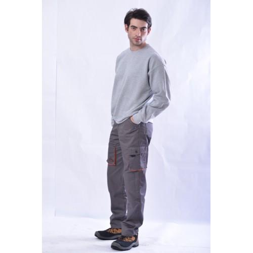 Παντελόνι ERGOLINE (5221)