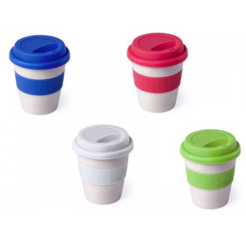CUP TOKKEN (6013)