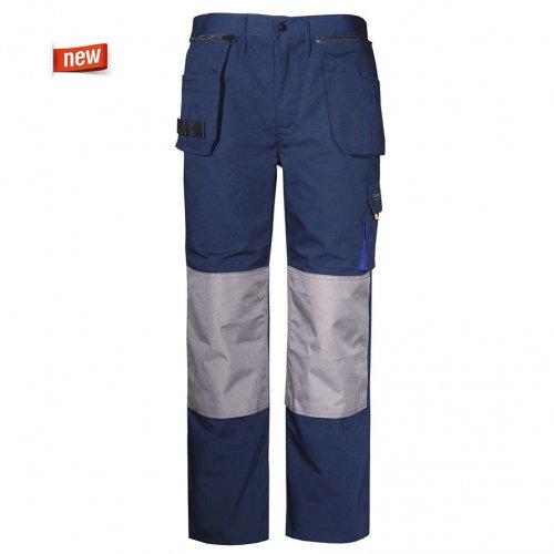 Παντελόνι Εργασίας FAGEO (00623)