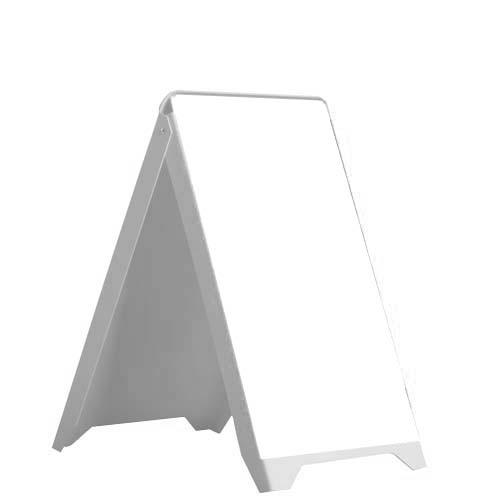 πλαστικό board