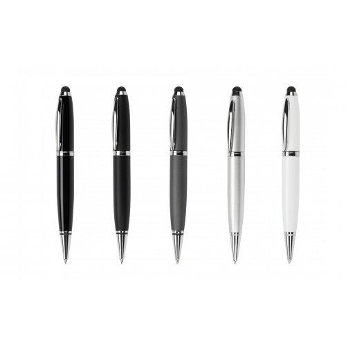 Στυλό με USB (PDd-7)