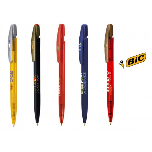 Στυλό BIC (1025)