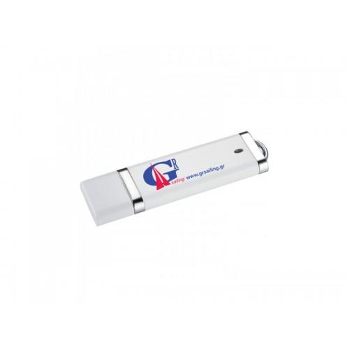 ΠΛΑΣΤΙΚΟ USB (2733)