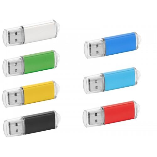 USB (PD19)