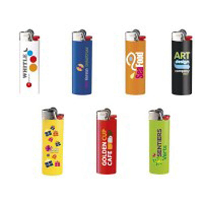 9daa97255eb4 BIC 26 Lighter - 2320
