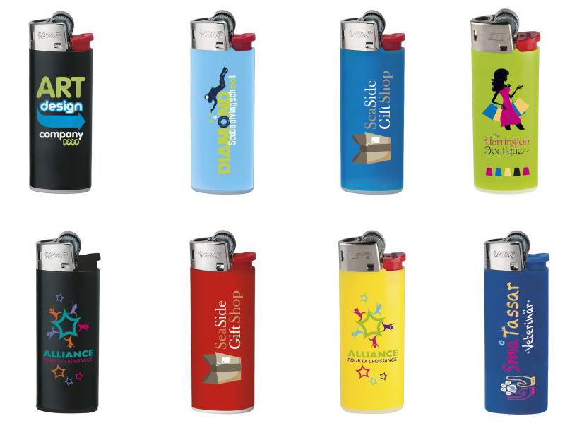 1ac90767103e BIC J25 Standard Lighter - 2360 ΔΙΑΦΗΜΙΣΤΙΚΟΙ ΑΝΑΠΤΗΡΕΣ BIC