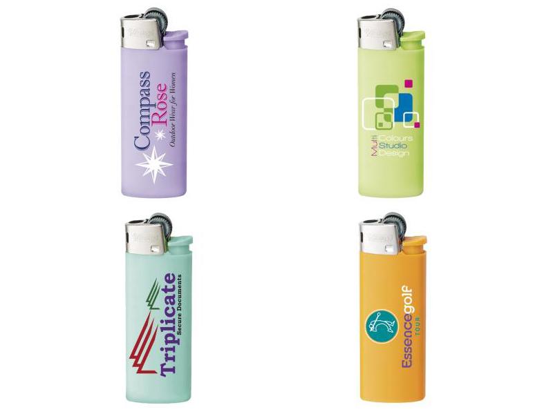90586a047da4 BIC J25 Pastel Lighter - 2377 ΔΙΑΦΗΜΙΣΤΙΚΟΙ ΑΝΑΠΤΗΡΕΣ BIC